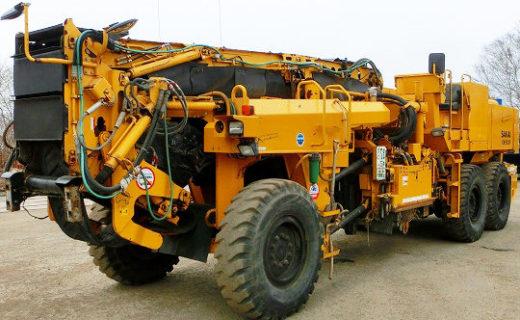 ER552f-5521