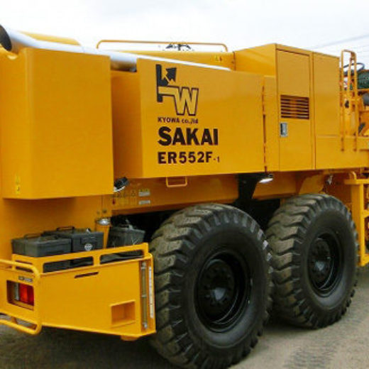 ER552f-5525