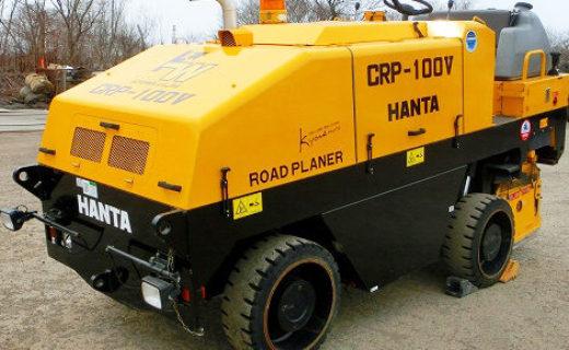 CRP-100-5
