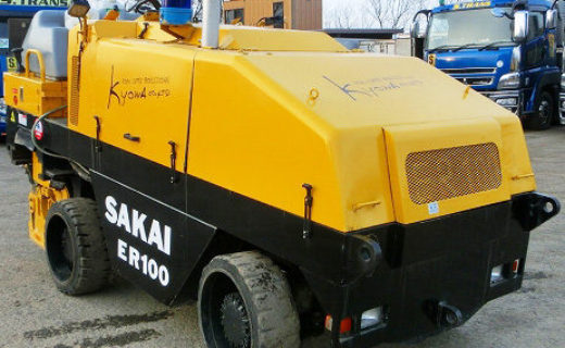 ER-100-5