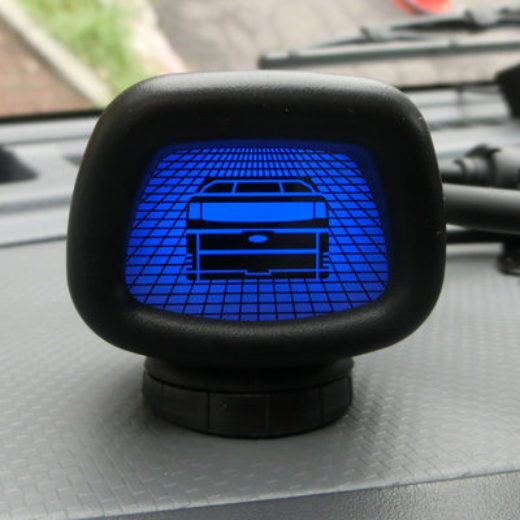 back-icon